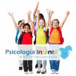 soluciones para niños psicologia Yecla