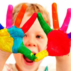soluciones para niños psicologia almansa