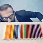 psicólogo ayuda con el obsesivo-compulsivo, toc