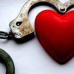 Ayuda en Problemas de pareja albacete