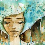Ayuda en Problemas de ansiedad albacete