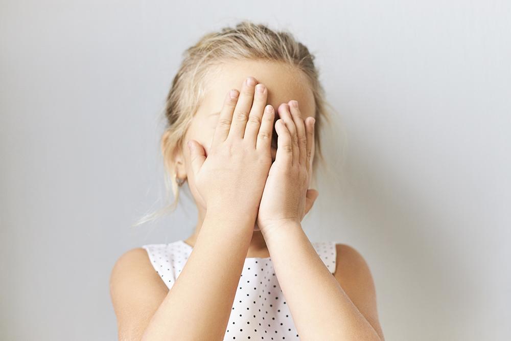 anisedad-fobias-miedos-en-niños-y-adolescentes